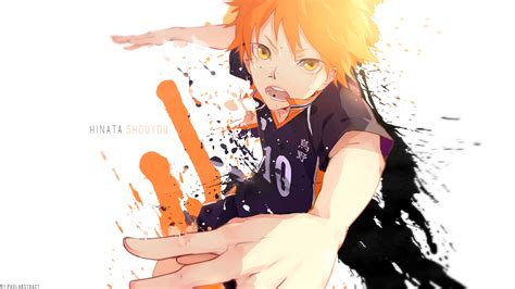 haikyu wallpapers  images