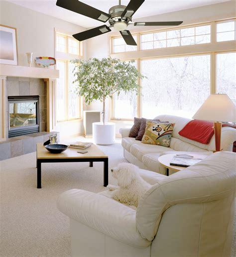 modern ceiling fan  stunning visual amaza design