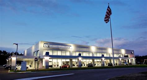 Bmw Sudbury Service by Professional Bmw Service Center Bmw Dealership Near