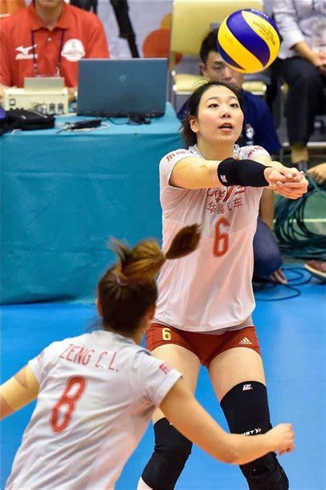 cctv5在线直播2015女排世界杯中国vs多米尼加
