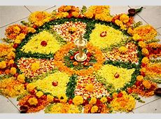 New Year Day Celebrations Across India Indoindians