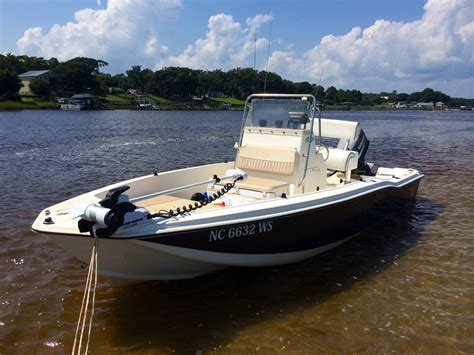 Scout Boats Factory Location by Scout Sportfish 9 7k Obo The Hull Boating And