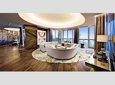 Most Expensive Penthouses In The World Top 10 Page 3