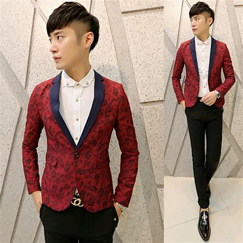 SHEY YOU SABI-TALK HOT SMIPLE AND CLASSY SWAG OUTFIT FOR GUYS