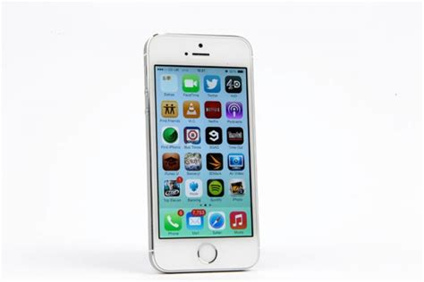 how to on iphone 5s iphone 5s review get the se instead