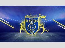 ISL 2016 News Kerala Blasters Conducting Pre season camp