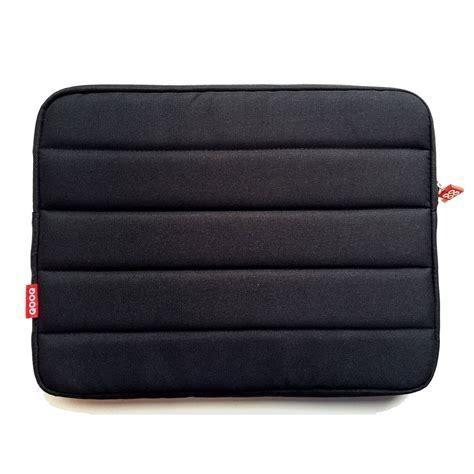 qooq housse de protection 10 quot accessoires tablette qooq sur ldlc