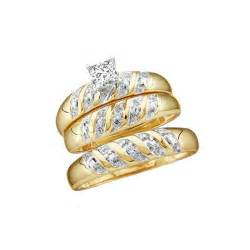 wedding sets for cheap wedding rings sets for him and wedding ideas