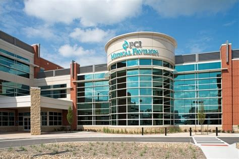 Physicians Clinic Of Iowa Pc by Physicians Clinic Of Iowa Department Of Neurology Cedar