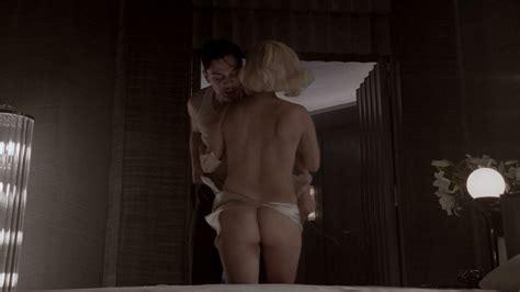 Lady Gaga Nude Sex Doggy Style Alexandra Daddario Hot