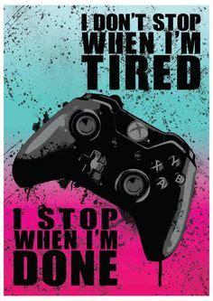 llama fortnite games pinterest gaming wallpaper
