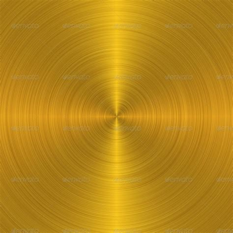 circular metal texture  artremizov docean