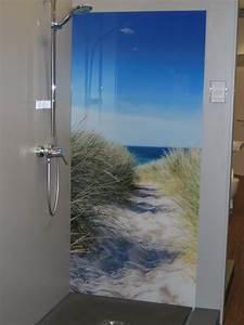 Duschwand Mit Motiv : glas franzen glaserei flensburg glaswaende glasduschen 11102017 ~ Sanjose-hotels-ca.com Haus und Dekorationen