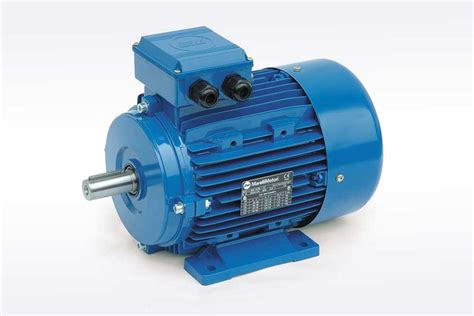 Ac And Dc Motors by Ac And Dc Servo Motor Repair Specialists K S Services Inc