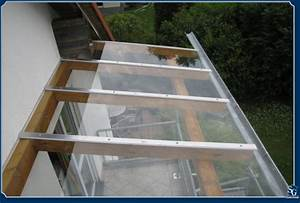 Aluprofile Wintergarten Selbstbau : terrassenuberdachung holz glasdach alle ideen ber home design ~ Whattoseeinmadrid.com Haus und Dekorationen