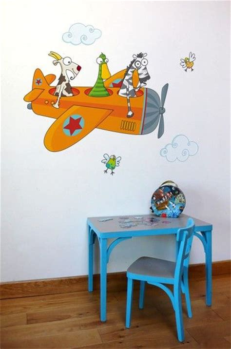 chambre garcon avion 17 meilleures idées à propos de chambre à avion pour