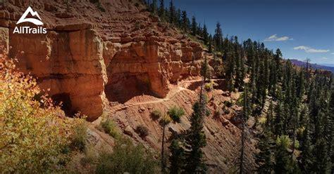 trails  dixie national forest utah alltrails
