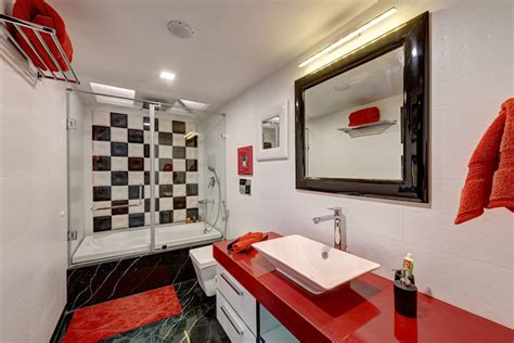 pictures  bathroom tiles  indian homes homify