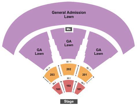 foto de Minnesota Zoo Concert Seating Chart Brokeasshome com