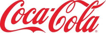 Fabric Warehouse Curtains by 51 Usos De La Coca Cola Taringa