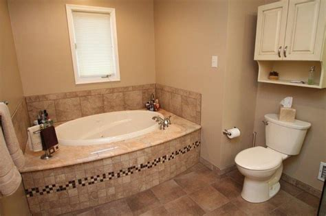 Bathroom Remodeling In Bucks County, Pa  Fine Cabinetry