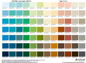Pantone Color Bridge Cmyk Ec submited images