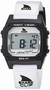 Top 10 Shark Freestyle Watch Manual