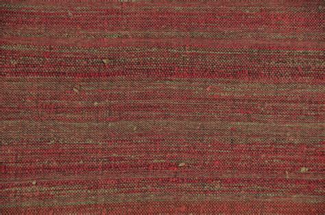 Affordable Upholstery Fabric by How To Purchase Affordable Cotton Curtain And Upholstery