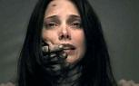 John's Horror Corner: The Apparition (2012) | Movies ...