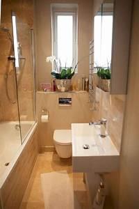 50, Incredible, Small, Bathroom, Remodel, Ideas