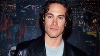 The Mysterious Death of Brandon Lee on the Set of 'The ...