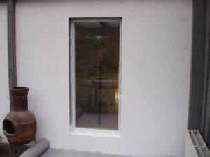Fenster Nachträglich Einbauen : fenster nachtr glich einbauen bei bestender d mmung ~ Watch28wear.com Haus und Dekorationen