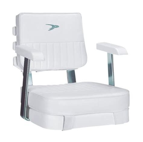 Bass Pro Shop Boat Pedestal Seats by Wise Offshore Boat Seat Pedestal Combinations Deluxe