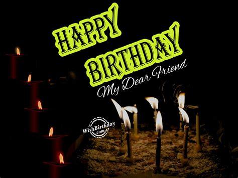 Birthday Greetings, Birthday Ecards Wishbirthdaycom