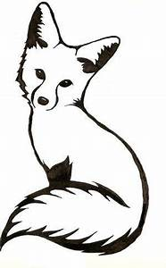 curious fox by maltaras … | Pinteres…