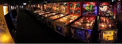 Pinball Arcade Wizard Wallpapers Nh Panorama Hampshire