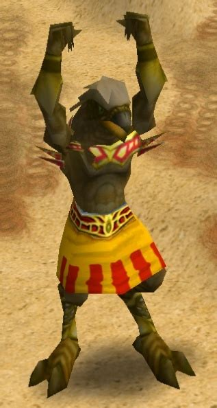 egyptian edits age  mythology heaven forums