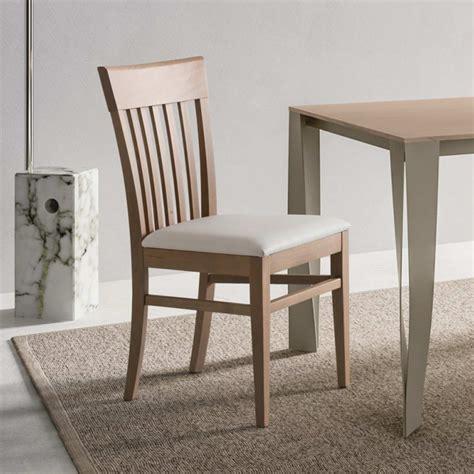 tavoli e sedie moderni mondo convenienza tavoli e sedie moderni eccezionale se