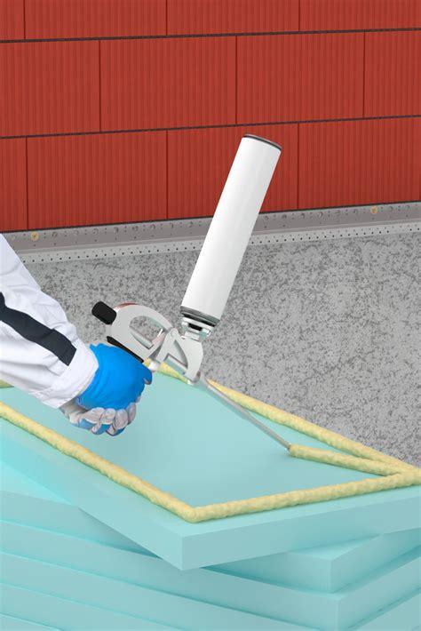 gipskarton auf wand kleben wand kleben 187 so befestigen sie gipskartonplatten