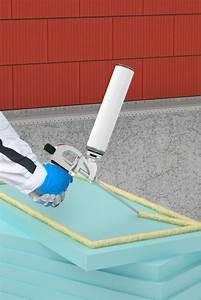 Verputzte Wand Tapezieren : wand kleben so befestigen sie gipskartonplatten ~ Markanthonyermac.com Haus und Dekorationen