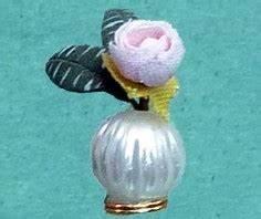 Einen Grünen Daumen Haben : ein fotobericht von elfie gregor auch puppen haben einen gr nen daumen 3 4 ~ Markanthonyermac.com Haus und Dekorationen