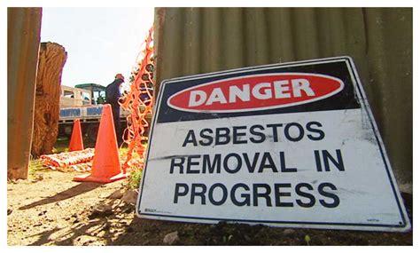 lead asbestos removal long island ny