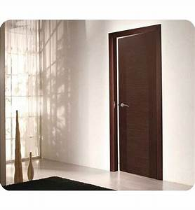 16 inch interior door 16 inch doors interior 4 photos With 16 inch closet door