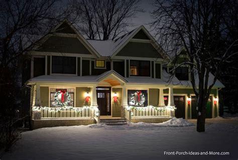 light ideas to make the season sparkle