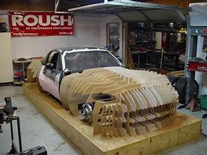 Homemade+Fiberglass+Car+Body   You need to enable ...