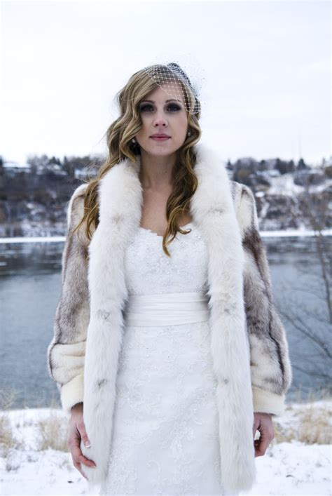 175 Best Coats Winter Wedding Images On Pinterest