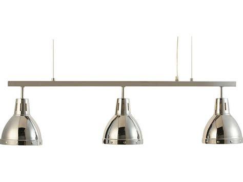 lustres de cuisine lustre barre 3 les cynthia vente de lustre et suspension conforama