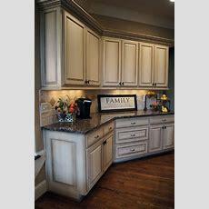 Best 25+ Refinished Kitchen Cabinets Ideas On Pinterest