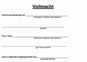 Einverständniserklärung Reise Mit Einem Elternteil Muster Englisch : ausdrucken vollmacht f r beh rdeng nge pdf convictorius ~ Themetempest.com Abrechnung