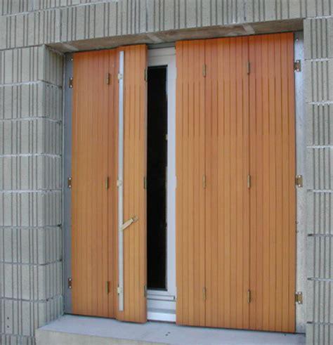 les cuisines en aluminium les persiennes bois calmet menuiserie